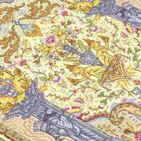 فرش-دستباف-نما-چاپ-قالیچه-هدیه-نفیس-ریز-بافت-ابریشمی-2-1208